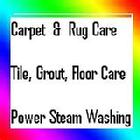 Steam or Dry Cleaning Service