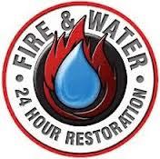Fire Smoke Water Restoration