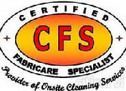 Suncoast Fabric Care Specialists