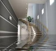 House Flood Services