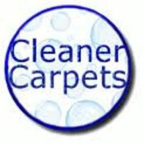 Cleaner Rugs and Carpets