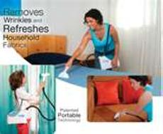 Real House Cleaning: Walls, Windows, Drapery, Furnishings, Floors, Patio