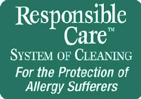We Root Out Allergens To Lessen Your Symptons