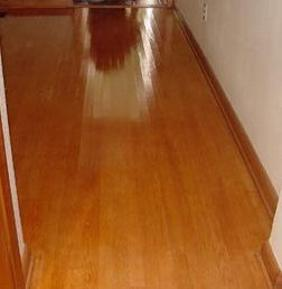 Tile Grout Steam Cleaning Services Tile Haze Removal Hard